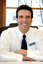 Dr. Joseph Chisari