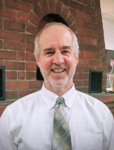 Dr. Craig Rosebush